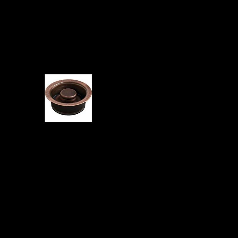 Lenox 104291042 Vintage Jewel Coffeepot with Lid