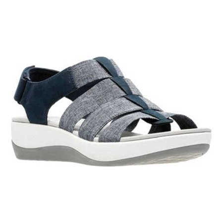 authentic quality available vivid and great in style Women's Clarks Arla Shaylie Slingback