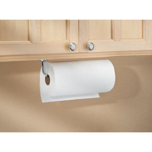 InterDesign Classico WM Paper Towel Holder Walmartcom