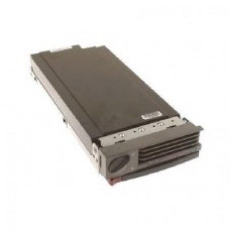 364639-B21 - COMPAQ 364639-B21 HP - ISS DL580 G3 HOT PLUG MEMORY - Hp / Compaq Hot Plug