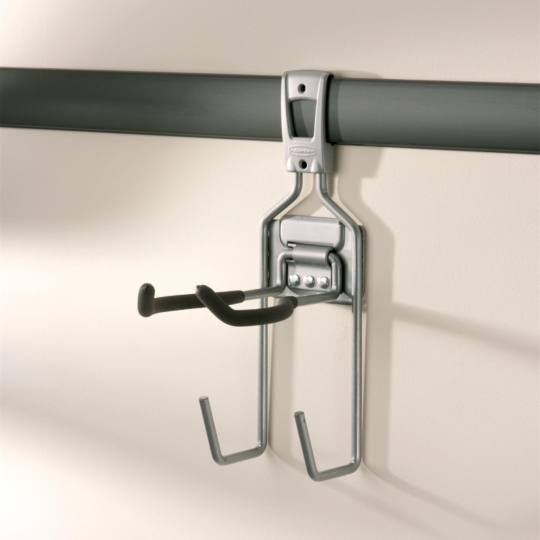 Ecklers Premier Quality Products 33376469 Ricks Camaro Parking Brake Lever Kit Right