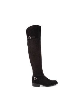 d092f50df60 Product Image American Rag Womens Adarra Closed Toe Over Knee Fashion Boots