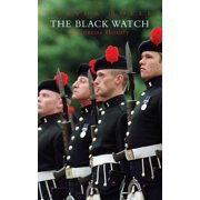 The Black Watch - eBook