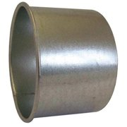 """NORDFAB Machine Adapter,14"""" Duct Size 3249-1400-100000"""