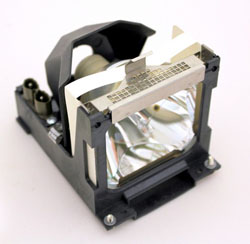 Replacement for DLH35SA LAMP and HOUSING DLH35SA LAMP and HOUSING