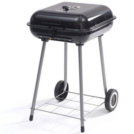 Portable Grill 17.5