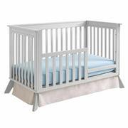3-in-1 Convertible Crib Conversion Kit V2