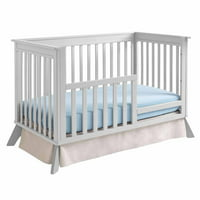 3-in-1 Convertible Crib Conversion Kit V2