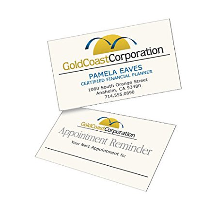 Avery 5876 two side printable clean edge business cards for laser avery 5876 two side printable clean edge business cards for laser printers ivory pack reheart Choice Image