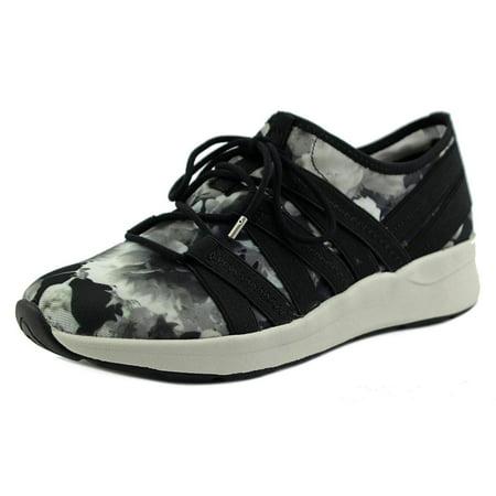 Easy Spirit Illuma Women Round Toe Walking Shoes