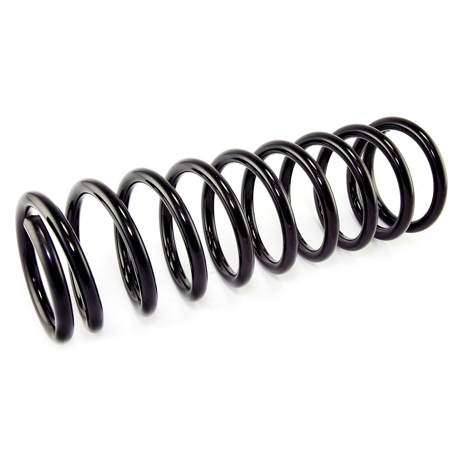 Omix-Ada 18283.01 Coil Spring Fits 99-04 Grand Cherokee