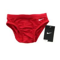 Nike Brief NYLON CORE SOLID