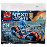 Nexo Knights Knighton Rider Set LEGO 30376 [Bagged]
