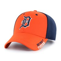 brand new cbb19 556b2 Product Image MLB Detroit Tigers Completion Adjustable Cap Hat by Fan  Favorite