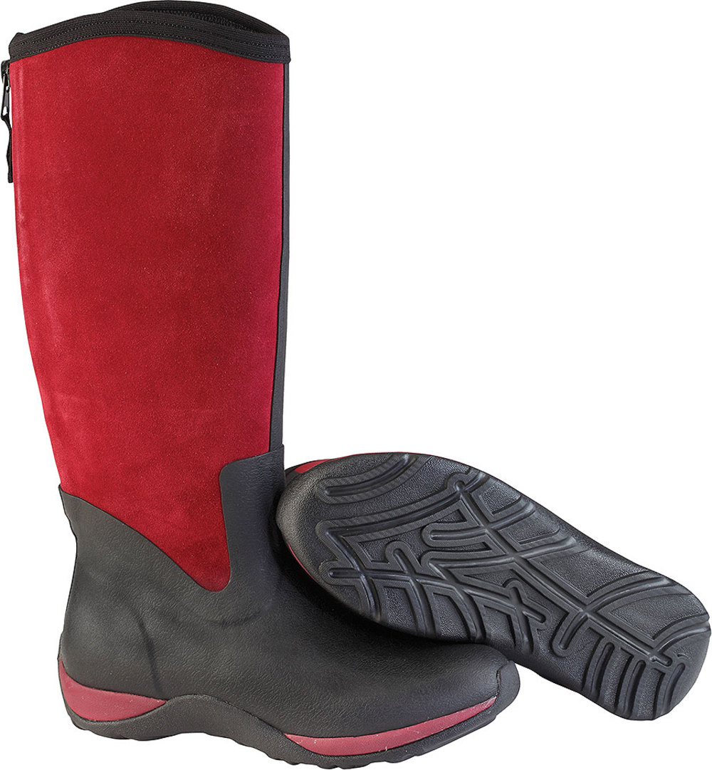 Muck Arctic Sport Hi Economical, stylish, and eye-catching shoes