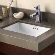 Ronbow Appeal 59'' Double Bathroom Vanity Top