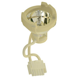 Replacement for SYLVANIA 54104 replacement light bulb lamp
