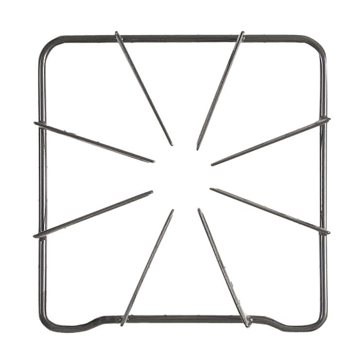 7518P467-60 Exact Replacement Refrigerator Burner Grate