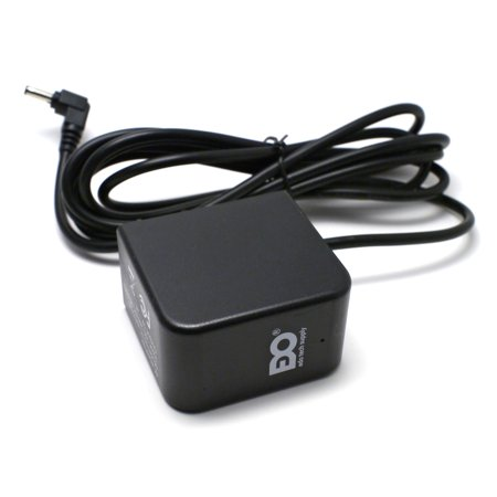 Edo tech 5v 2a wall charger ac power adapter cord for rca voyager 7 edo tech 5v 2a wall charger ac power adapter cord for rca voyager 7 7 viking greentooth Choice Image