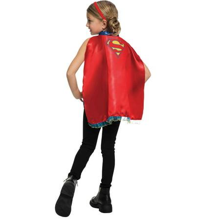 Batman v Superman Dawn of Justice: Superman Boys Costume - Superman And Supergirl Costumes