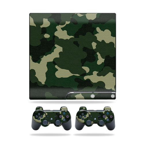 MightySkins Skin Decal Wrap Compatible with Sony Sticker Protective Cover 100's of Color Options