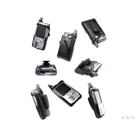 Cellet Palm Treo 650 700 Bergamo Case