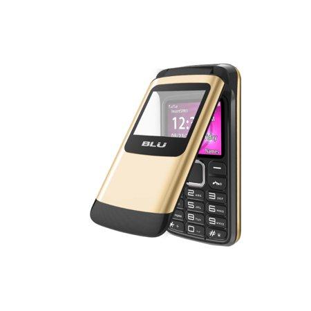 BLU Zoey Flex 3G Z170L 1.8