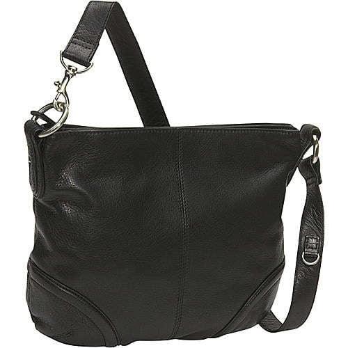 Osgoode Marley Crescent Bucket Bag