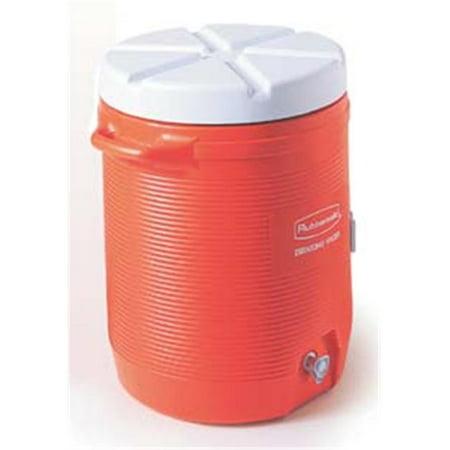 Rubbermaid Water Cooler 10 Gallon Fg16100111 Walmart Canada