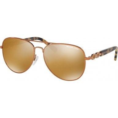 285cd077a0 Michael Kors Griffin Sunglasses - Keep Shopping Online