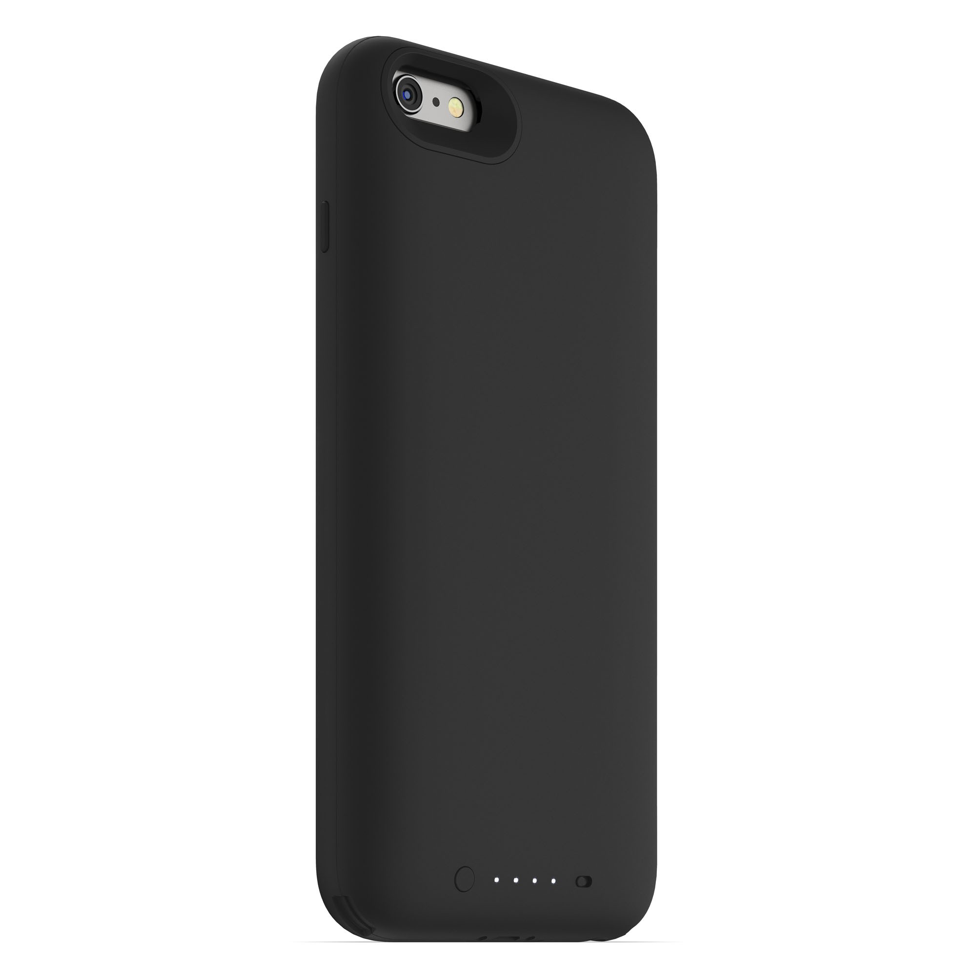 mophie juice pack wireless and charging base iphone 6s plus 6 plusmophie juice pack wireless and charging base iphone 6s plus 6 plus 2,420mah, black walmart com