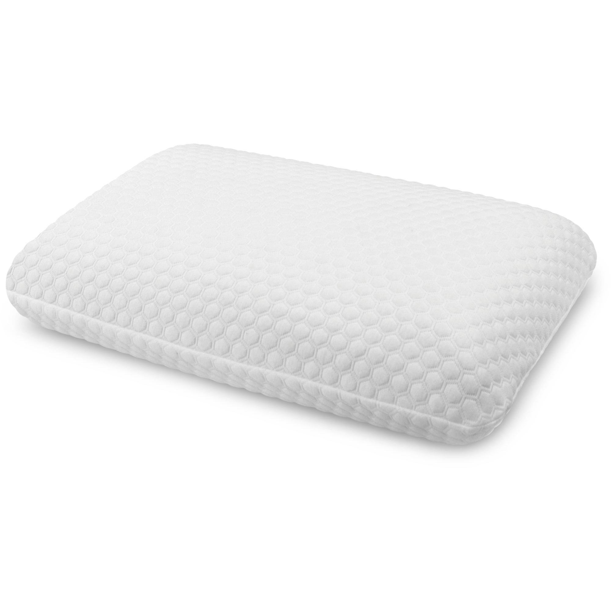 decorative memory willow gel foam x pillows l white king collections cool contour w the pillow bed infused best