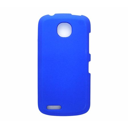 Deals Open Mobile Hard Case for Pantech Marauder Blue Before Special Offer Ends