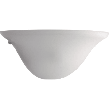Sconce One-Light CFL Wall Sconce