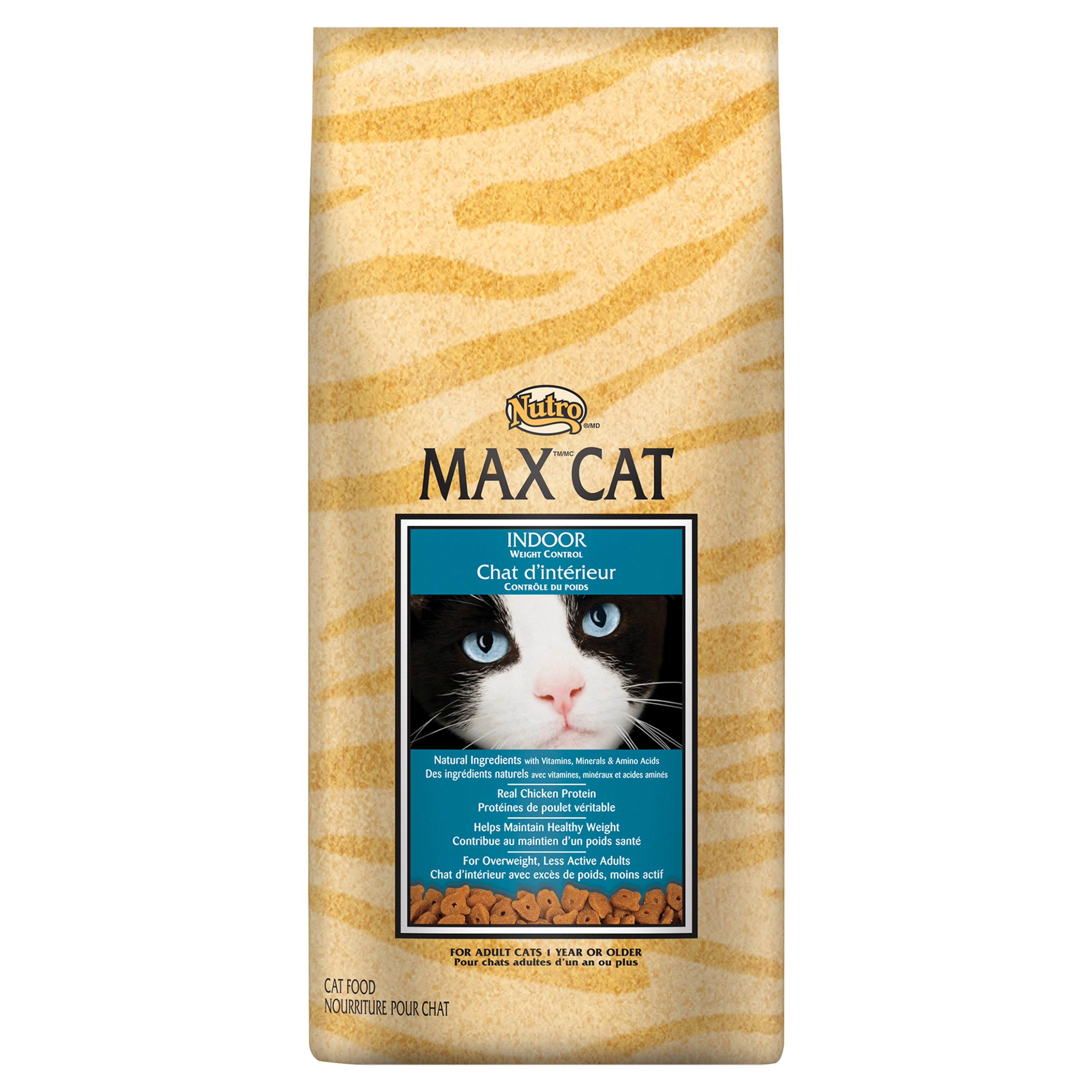 Best Organic Dry Cat Food