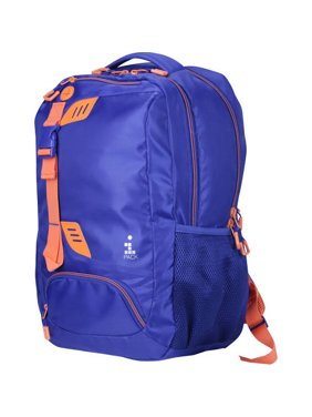 Product Image iPack Kids 1 Pack Backpack 47c3cda543cf0