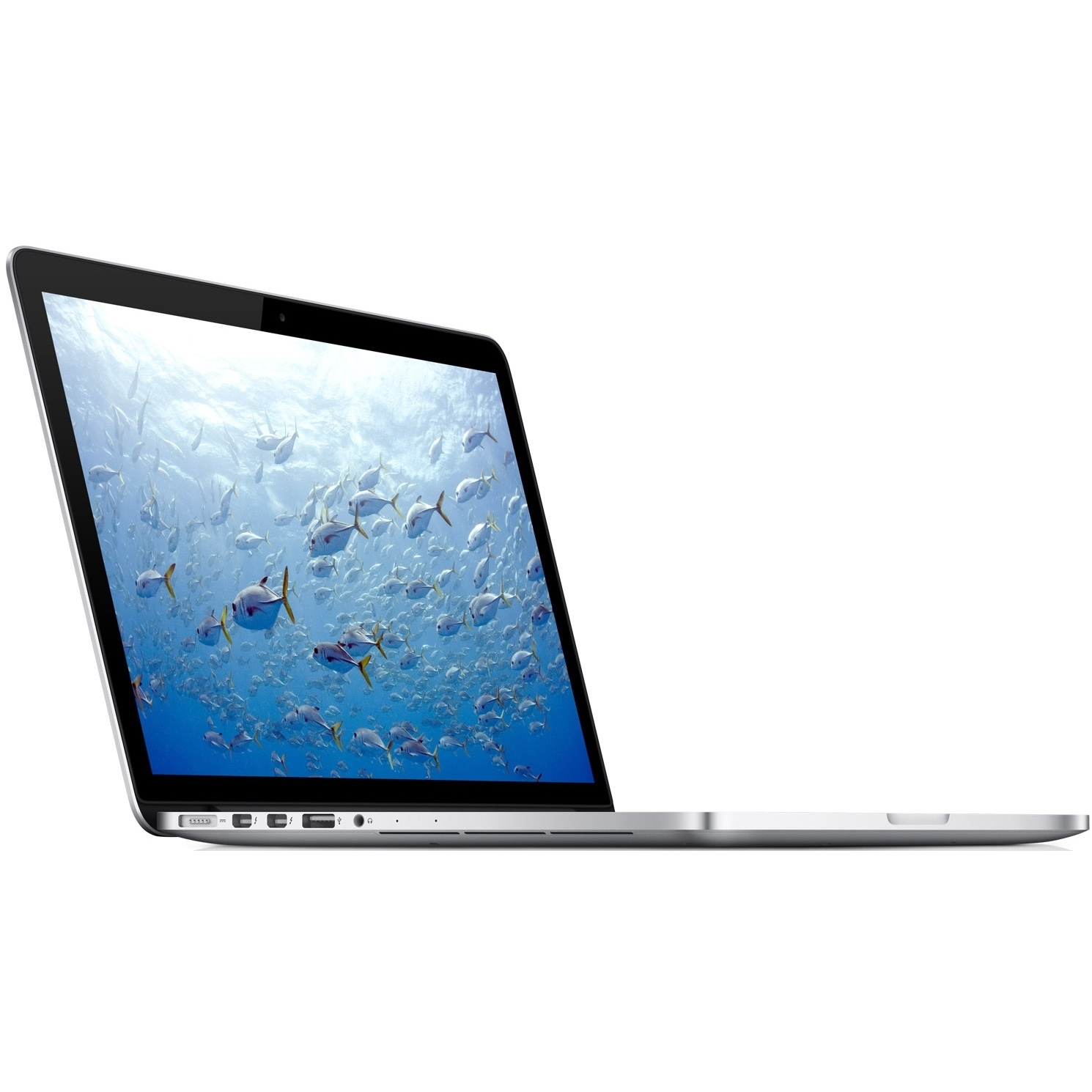 "Apple MacBook Pro ME665LL A Intel Core i7-3740QM X4 2.7GHz 16GB 512GB SSD 15.4""(Scratch & Dent) (Scratch And Dent... by Apple"