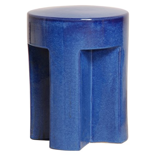 Emissary Home and Garden Accent Stool
