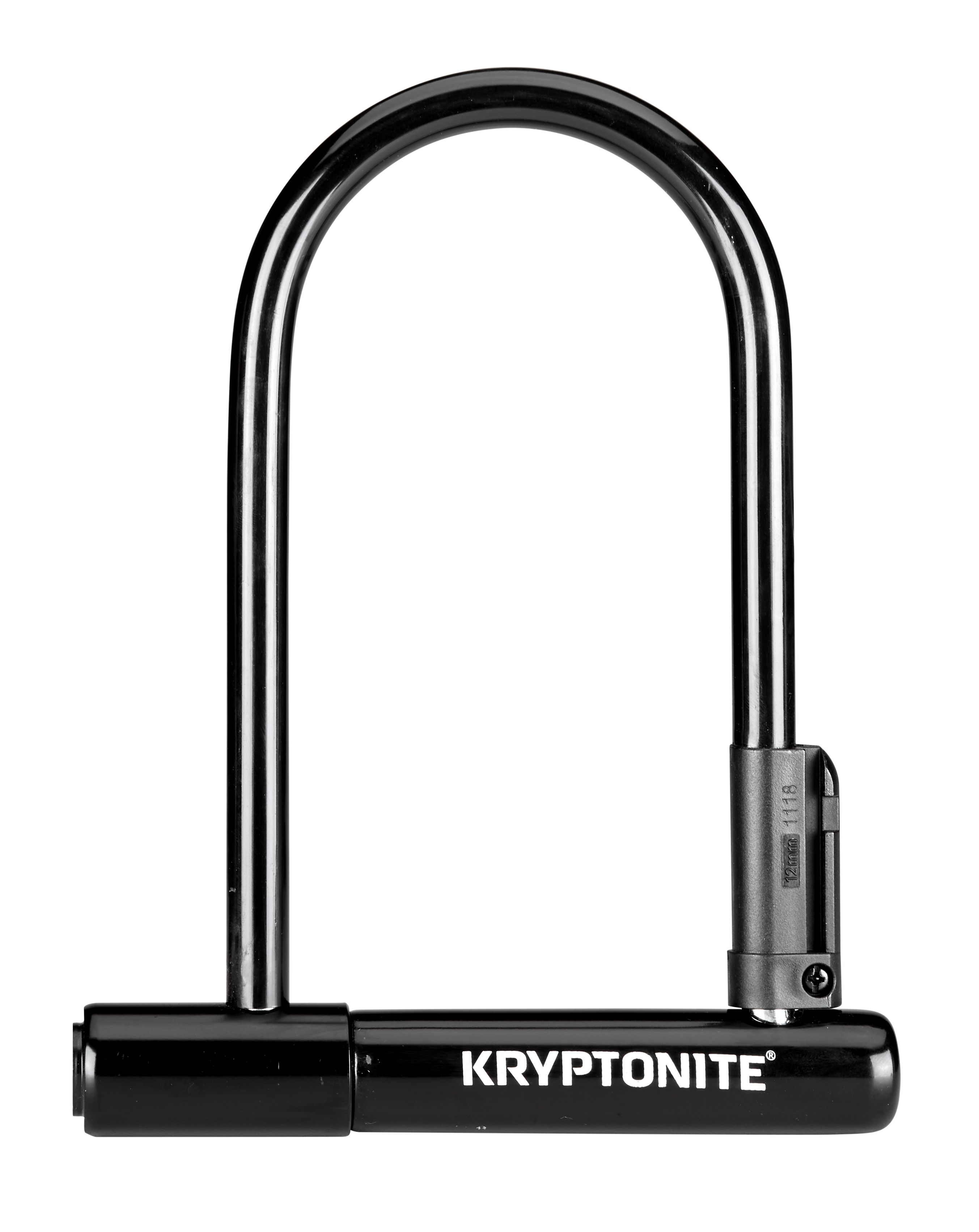 Vintage Bike Bicycle Lock Pad Lock Wheel Lock Set Iron Black w// 2 keys