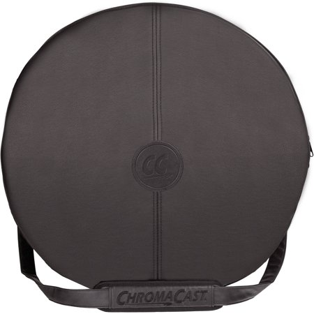 Bass Drum Case Bass - ChromaCast Pro Series 22