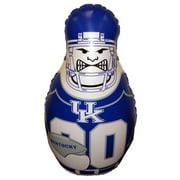 NCAA Kentucky Wildcats Tackle Buddy