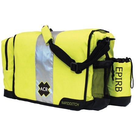 Rapid Ditch Bag - RapidDitch Bag