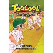 Toocool: The Big Bash - eBook