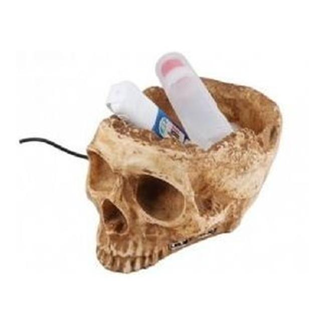 Princess International USB-5100 Skull USB Hub