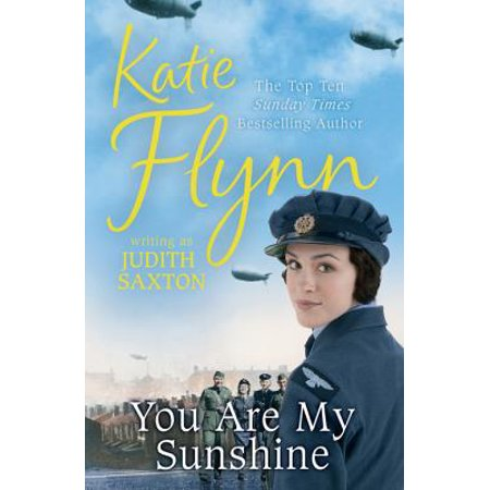 You Are My Sunshine - eBook](You Are My Sunshine Gifts)