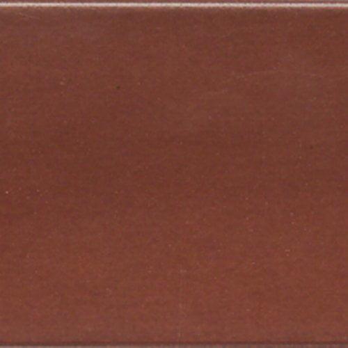 Breezewood 54 5/8W in. Wood Tones 2 in. Room Darkening Window Blind