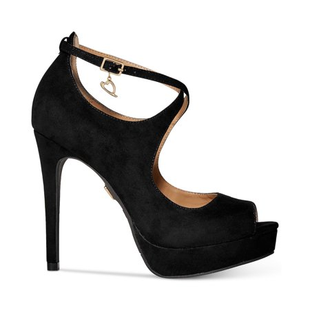 Femmes Thalia Sodi Chaussures À Talons - image 1 de 2