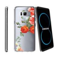 Galaxy S8 Cases - Walmart com