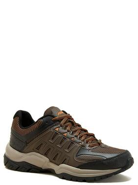 Avia Men's Jag Athletic Shoe (multiple widths)