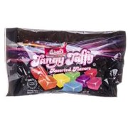 Blooms 6 Oz Tangy Taffy   Assorted